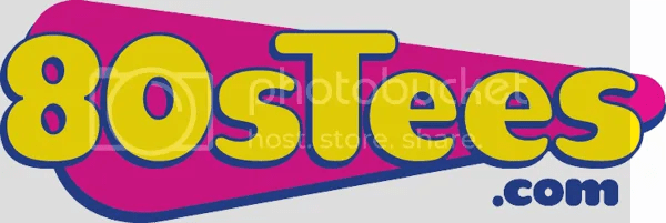 photo 80stees-logo-w-com.png