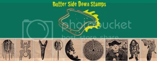 photo ButterSideDownBanner.jpg