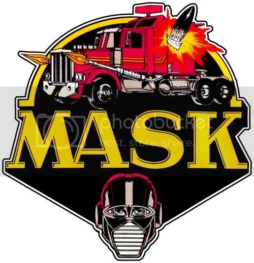 photo MASKlogo1.jpg
