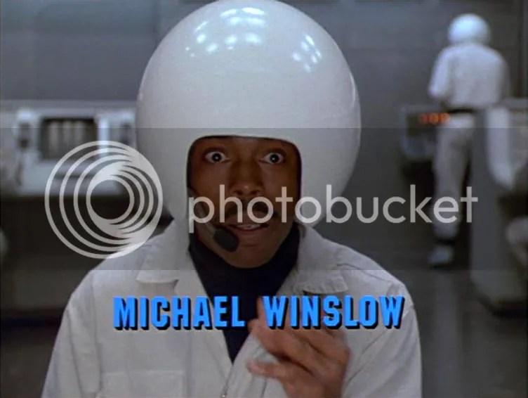 photo MWspaceballs2.jpg