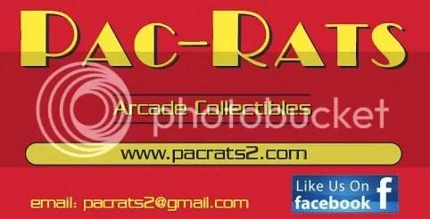 photo Pacrats2.jpg