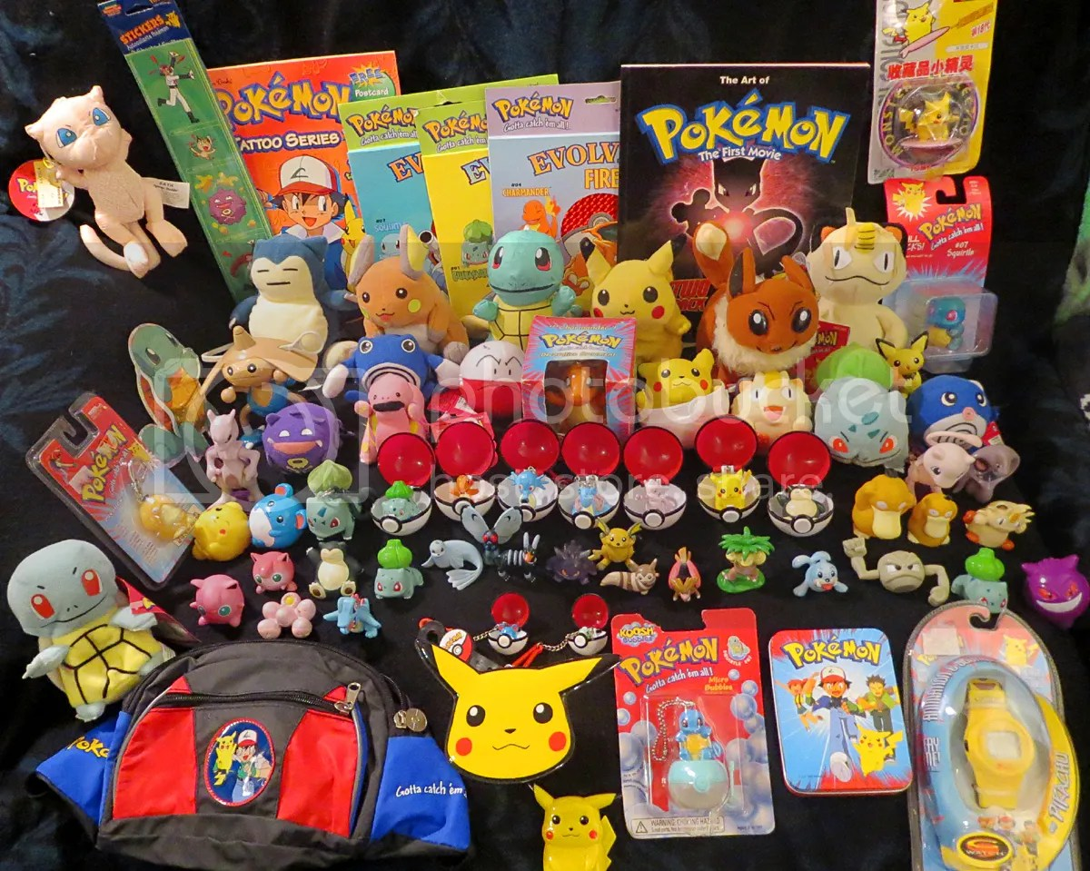 photo PokemonGiveaway1.jpg
