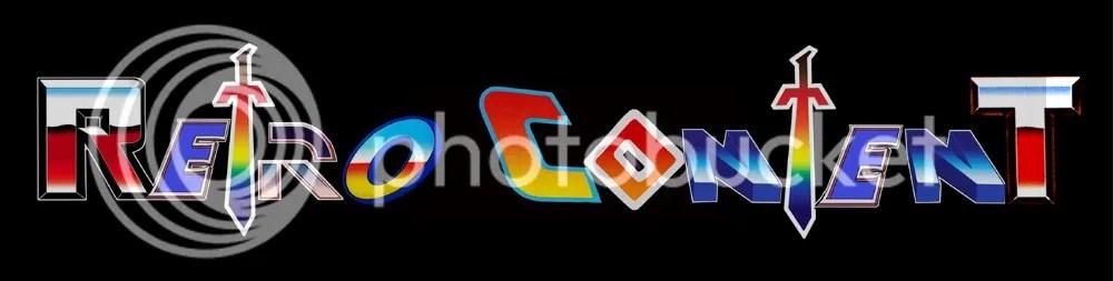 photo Retrocontent1.jpg
