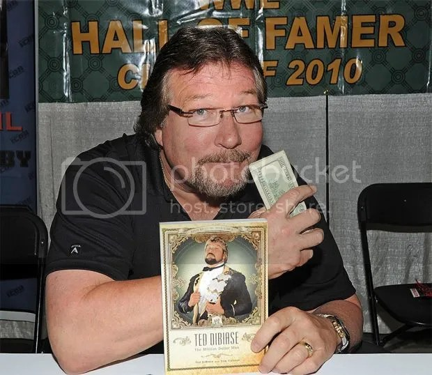 photo Ted-DiBiase83.jpg