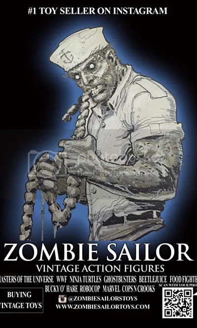 photo ZombieSailorBanner.png