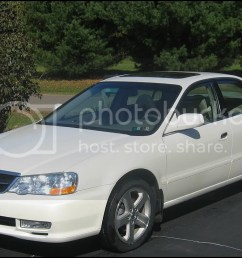 acura oem parts genuine acura parts cheap delray acura [ 1106 x 713 Pixel ]