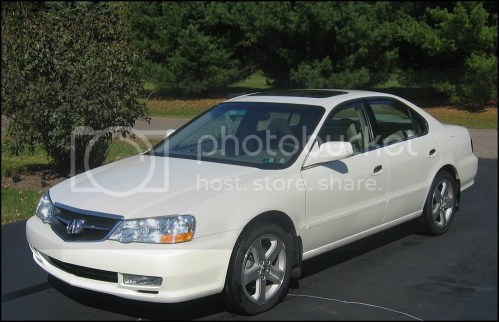 small resolution of acura oem parts genuine acura parts cheap delray acura