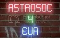 4 eva