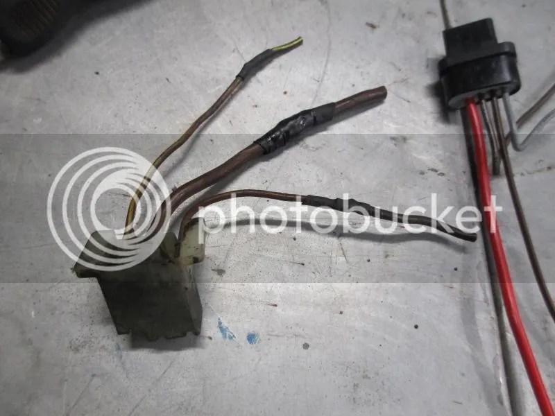 Mgb Wiring Diagram Moreover Alternator Voltage Regulator Wiring