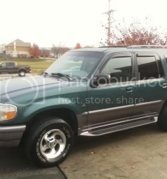 1997 mercury mountaineer for sale in des moines ia  [ 1024 x 768 Pixel ]