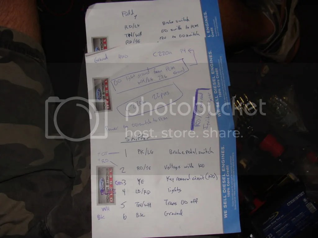 Wiring Diagram Page Together With Wiring Diagram 50 Ktm Get Free Image