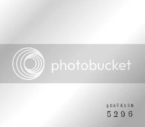 Kobukuro- 5296