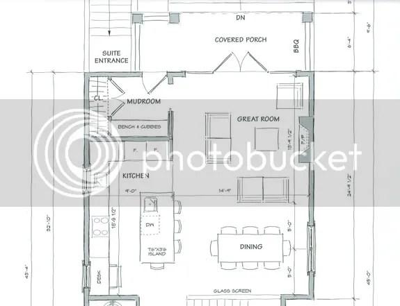Help With Choosing Monoprice In-Wall Speakers and Speaker
