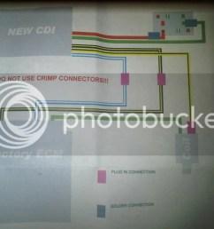 wrg 1669 wiring racing diagram 2 cdi strokenew wiring racing diagram 2 cdi strokenew [ 1024 x 768 Pixel ]