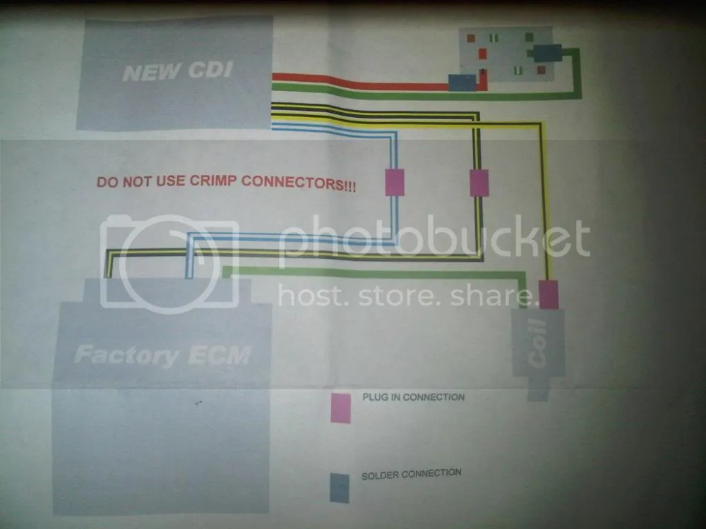 medium resolution of wrg 1669 wiring racing diagram 2 cdi strokenew wiring racing diagram 2 cdi strokenew