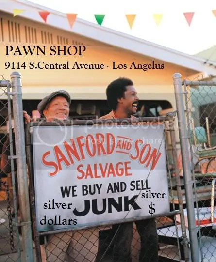 Value Pawn Sanford : value, sanford, Ripoff, Collectors, Universe