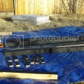 Instructions on building salmon ladder czzcgs com