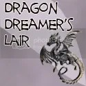 Dragondreamer's Liar