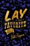 Lay The Favorite book cover