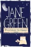 Promised to Keep by Jane Green