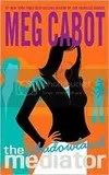 Cover of Shadowland (Mediator #1) by Meg Cabot