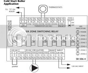 24v Thermostat Wiring Diagram   WIRING DIAGRAM