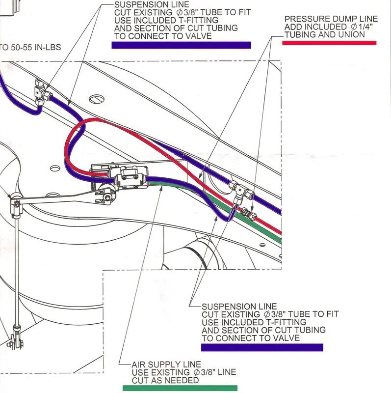ddec 2 injector wiring diagram rj11 to rj45 cable detroit series 60 egr ecm wabco abs ~ elsalvadorla