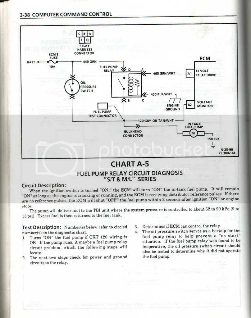 hight resolution of pressure switch wiring diagram also water pump pressure switch wiring