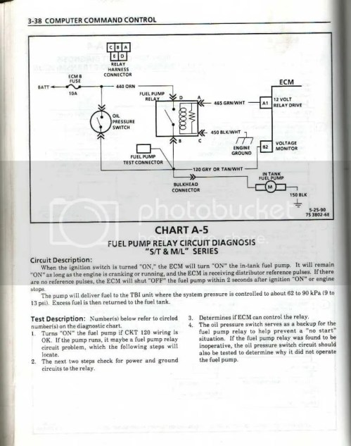 small resolution of pressure switch wiring diagram also water pump pressure switch wiring