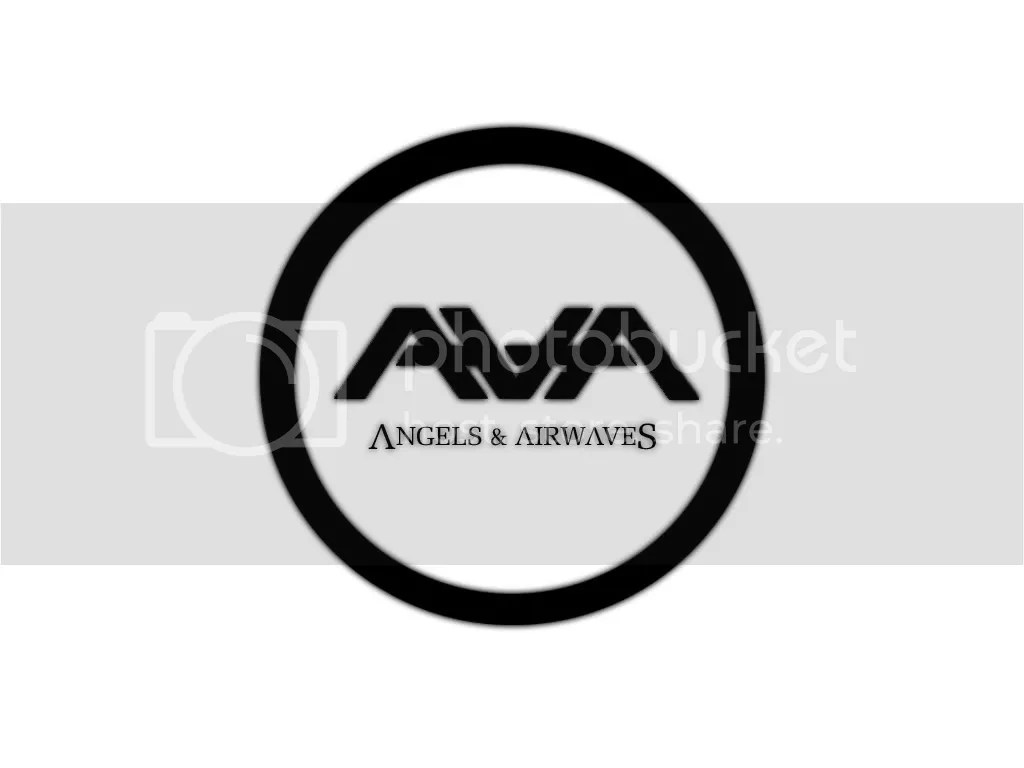 avawallpaper8zr.jpg Angels And Airwaves Wallpaper