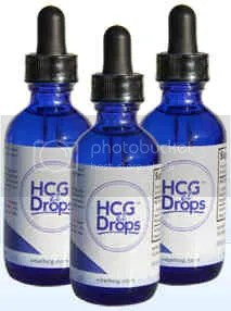 hcg weightloss drops new zealand