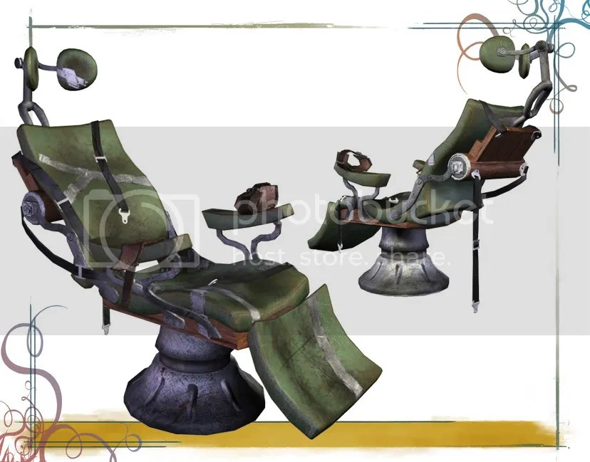 vintage dentist chair best affordable office chairs 2018 old operation polycount layout2 jpg