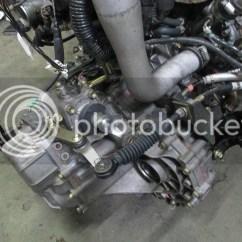 Toyota Yaris Trd Turbo Kit All New Camry Paultan Scion Xb Shifter Ebay Upcomingcarshq