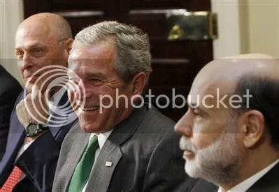 Paulson_Bush_Bernanke