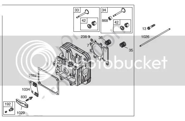 John Deere 210 Deck Belt Diagram, John, Free Engine Image