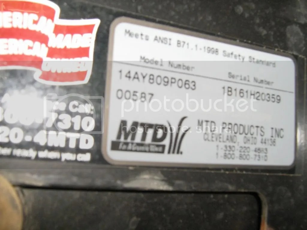 hight resolution of wiring diagram for cub cadet lt the wiring diagram cub cadet lt1045 pto disengaging wiring diagram