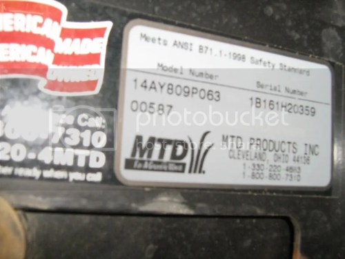 small resolution of wiring diagram for cub cadet lt the wiring diagram cub cadet lt1045 pto disengaging wiring diagram