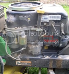 john deere 17 hp kawasaki engine manual lift honda free user owners instructions 445 apparently enough complaints elsewhere been bumped corporate  [ 1024 x 768 Pixel ]
