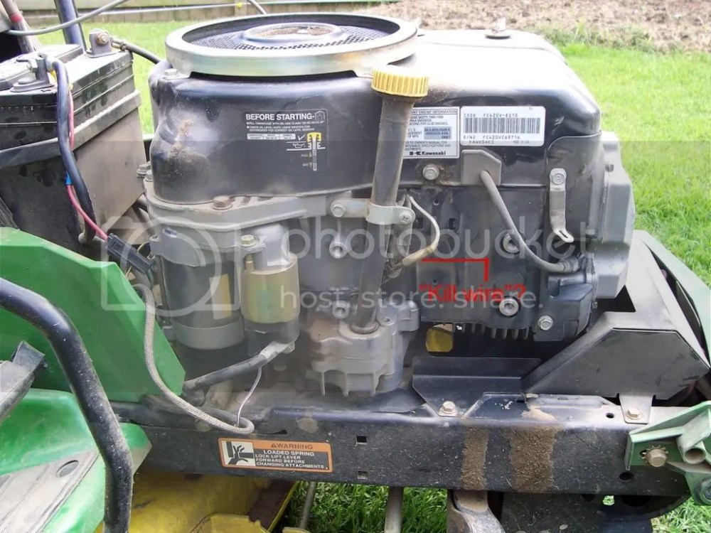 medium resolution of john deere 17 hp kawasaki engine manual lift honda free user owners instructions 445 apparently enough complaints elsewhere been bumped corporate