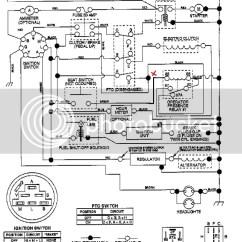 Stx38 Wiring Diagram Black Deck 94 Ez Go Gas John Deere Mower Great Installation Of Stx 38 For Free Engine Belt