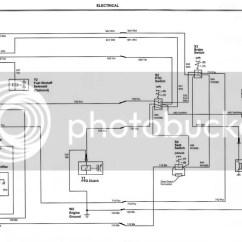 John Deere 318 Starter Wiring Diagram Pwm General Data Stx38 Harness Detailed Rh 5 15 19 Camp Rock De