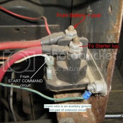 Craftsman Lt2000 Solenoid Wiring Diagram Pool Pump Ao Smith Riding Mower Location Pictures To Pin