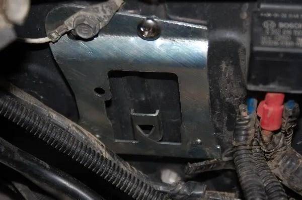 Wiring Diagram Ford Ranger Traction Battery System Binatanicom