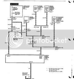 l9000 wiring schematic for speedometer schematic diagraml9000 wiring schematic for speedometer 3 [ 1275 x 1650 Pixel ]