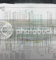 honda grom wiring diagram wiring diagram name wiring schematic honda msx125 [ 1024 x 768 Pixel ]