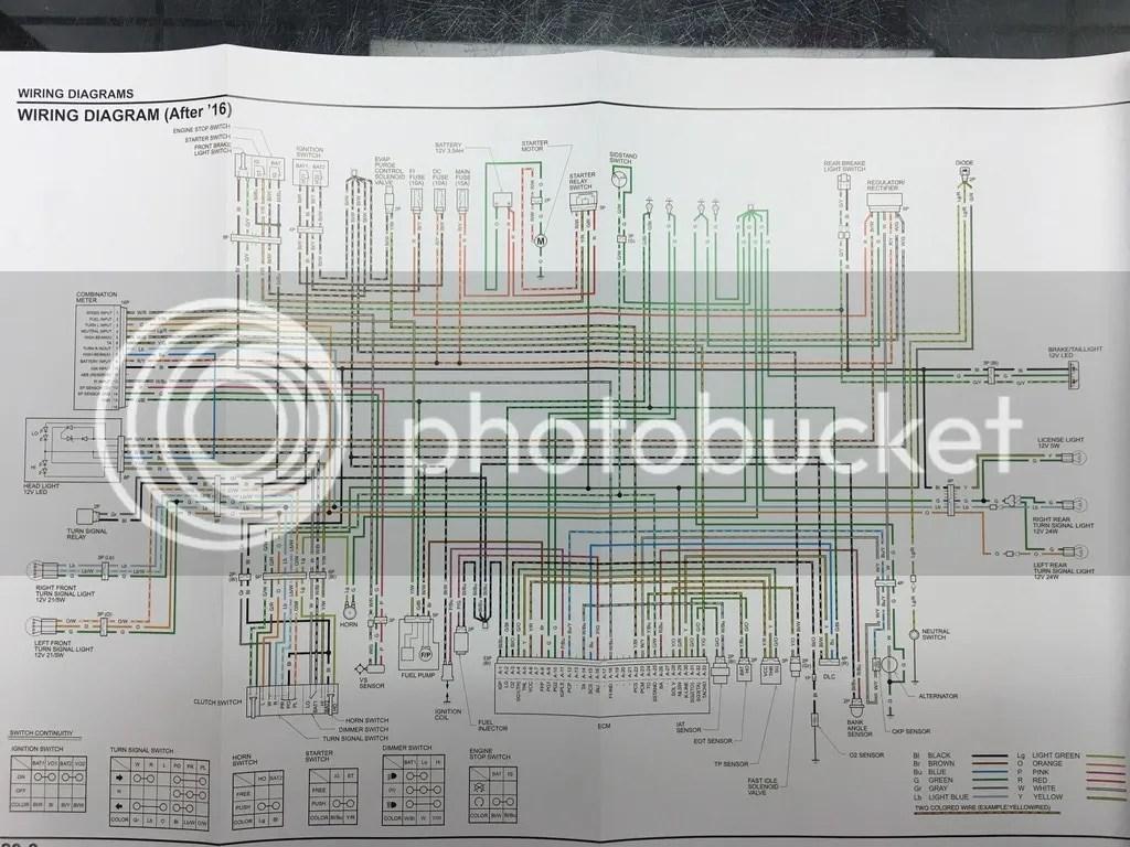 hight resolution of honda grom wiring diagram wiring diagram name wiring schematic honda msx125