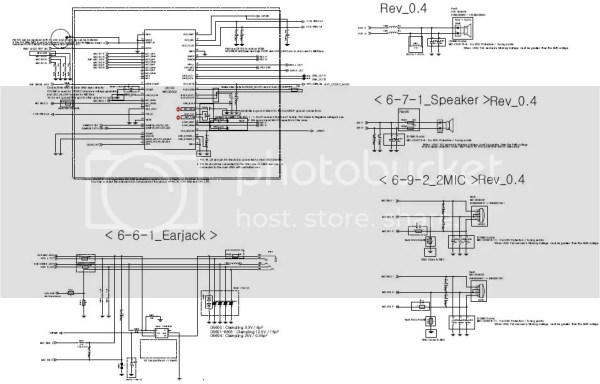 Nexus 5 Schematic The Wiring Diagram readingratnet