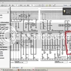 Corrado Vr6 Wiring Diagram Kicker Solo Baric L7 Vwvortex Pic Needed Speed Sensor 3 Wire