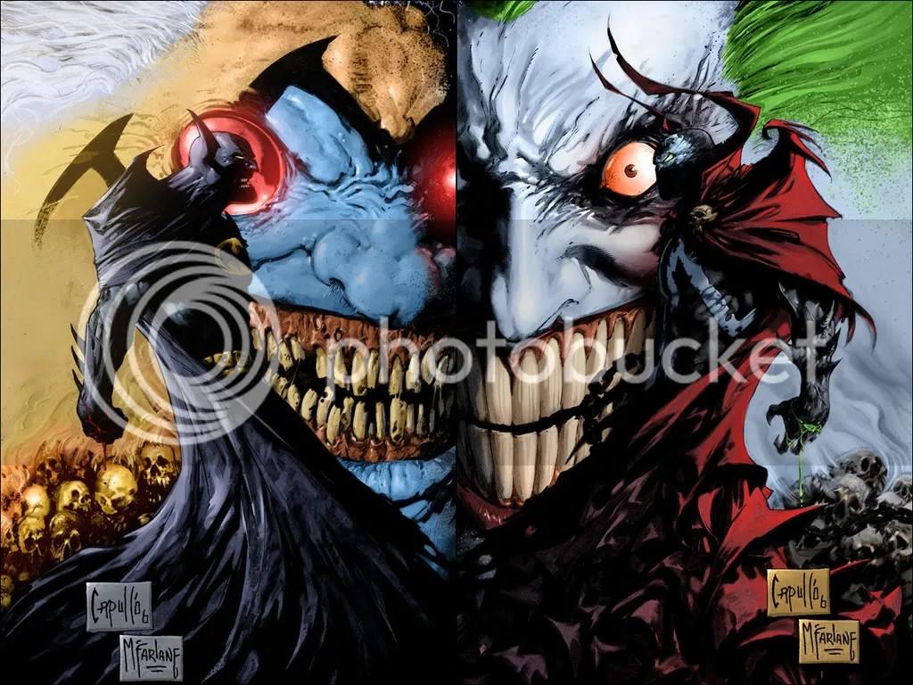 https://i0.wp.com/i211.photobucket.com/albums/bb207/Randomanimal12/Batman_vs_Spawn_by_Necrossos.jpg