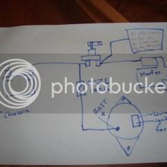 Race Car Alternator Wiring Diagram Human Spine Racing Library Up A Cams Approved Batt Isolator Motorsport Sau Community Dsc03048 Jpg